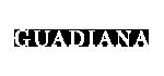 """Guadiana"""