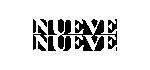 """""""NueveNueve"""""""