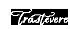 """""""Trastevere"""""""